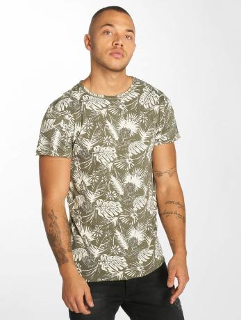 urban-surface-manner-sport-t-shirt-allover-in-olive