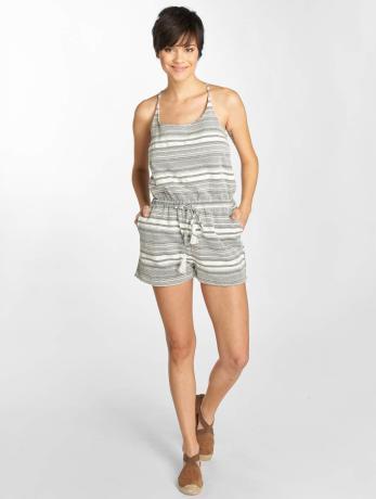 fresh-made-frauen-jumpsuit-jumpsuit-in-grau