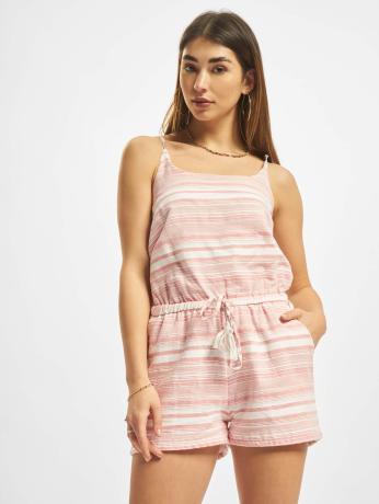 fresh-made-frauen-jumpsuit-jumpsuit-in-rosa