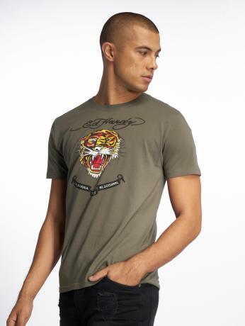 ed-hardy-manner-t-shirt-californiaos-in-khaki