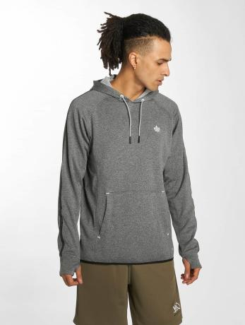 k1x-core-manner-hoody-panel-in-grau