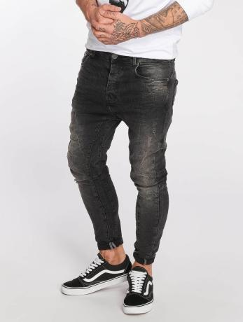 vsct-clubwear-manner-sport-straight-fit-jeans-chase-heritage-in-schwarz