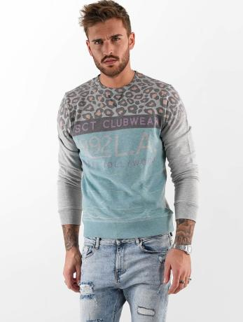 vsct-clubwear-manner-pullover-faded-90ies-in-grau