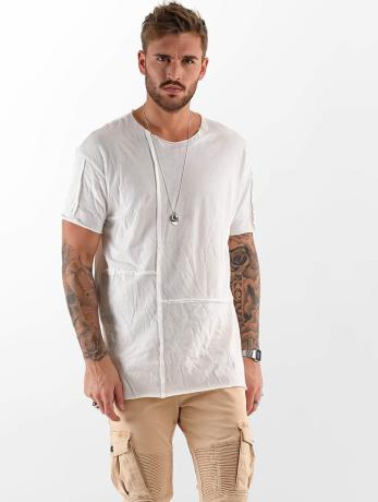 vsct-clubwear-manner-t-shirt-cubic-round-in-wei-