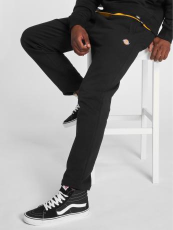 dickies-manner-jogginghose-elkwood-in-schwarz