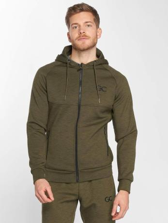 gymcodes-manner-trainingsjacken-athletic-fit-in-olive