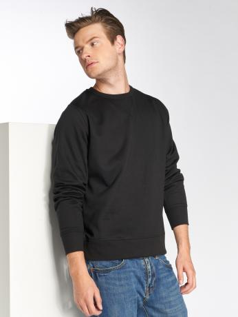 brave-soul-manner-pullover-courtney-in-schwarz