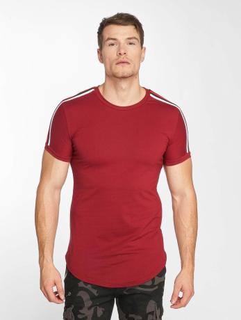 john-h-manner-t-shirt-stripe-in-rot