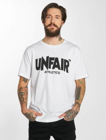 unfair-athletics-manner-t-shirt-classic-in-wei-