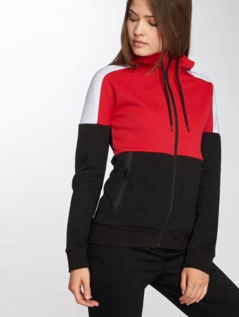 def-frauen-zip-hoodie-sky-in-rot