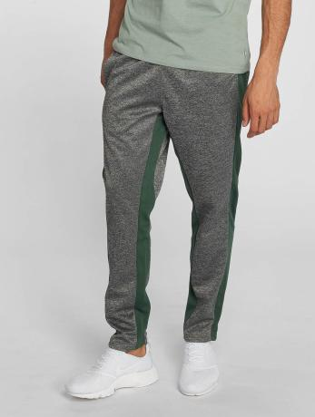 southpole-manner-jogginghose-marled-in-grun