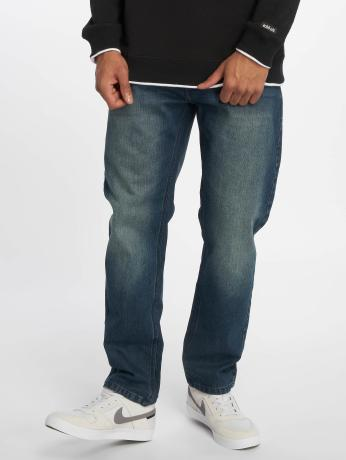 ecko-unltd-manner-straight-fit-jeans-mission-rd-straight-fit-in-blau
