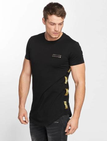 terance-kole-manner-t-shirt-amsterdam-in-schwarz
