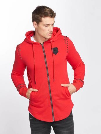 terance-kole-manner-zip-hoodie-rivets-in-rot