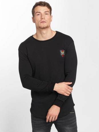 terance-kole-manner-pullover-dublin-in-schwarz