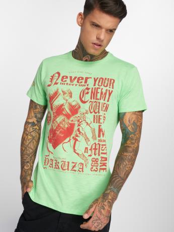 yakuza-manner-t-shirt-mistake-in-grun