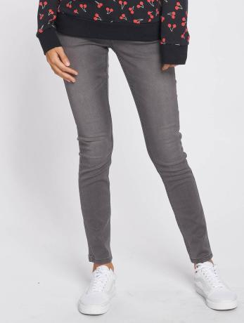 only-frauen-skinny-jeans-onsultimate-soft-in-grau