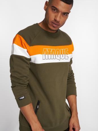 ataque-manner-pullover-venado-in-khaki