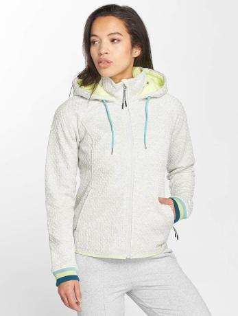 bench-frauen-ubergangsjacke-piquet-knit-in-grau