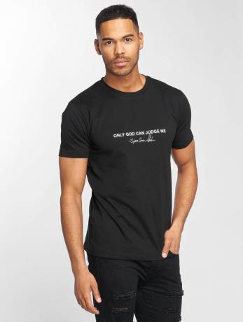 mister-tee-manner-t-shirt-tupac-cross-in-schwarz