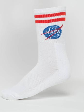 mister-tee-manner-frauen-socken-nasa-in-wei-