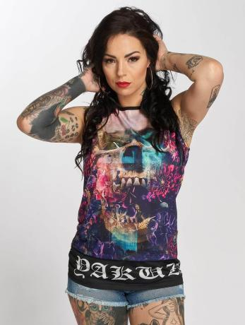 yakuza-frauen-tank-tops-flowers-of-death-in-bunt