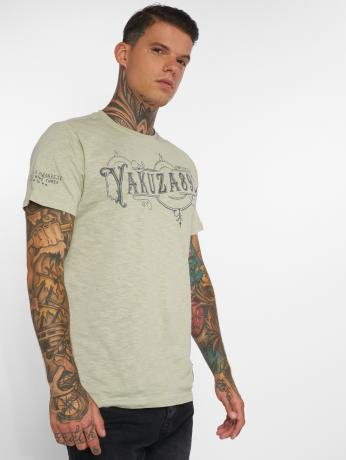 yakuza-manner-t-shirt-florist-in-grun