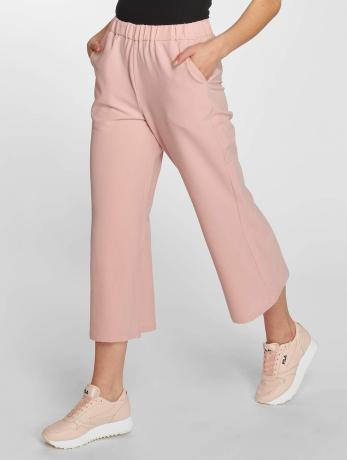 dr-denim-frauen-chino-abel-in-pink