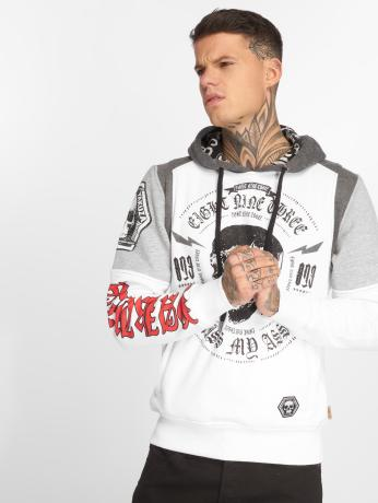 yakuza-manner-hoody-skull-tri-face-in-wei-