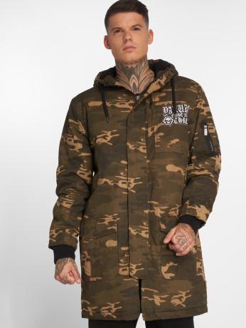 yakuza-manner-parka-flag-teddy-parka-in-camouflage