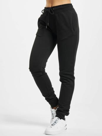 def-frauen-jogginghose-chadera-in-schwarz