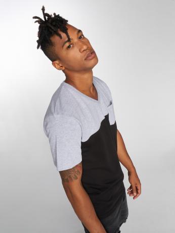 def-manner-sport-t-shirt-sevilla-in-schwarz, 12.99 EUR @ defshop-de