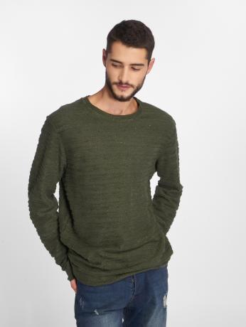 jack-jones-manner-pullover-jorlegion-in-olive