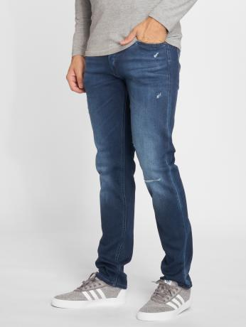 jack-jones-manner-slim-fit-jeans-ge-140-50sps-in-blau