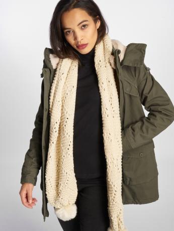 ragwear-frauen-winterjacke-clancy-in-braun