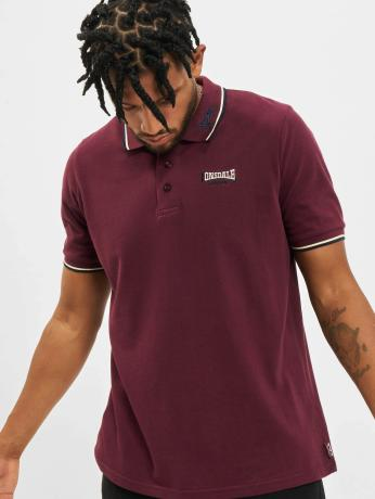 lonsdale-london-manner-poloshirt-lion-in-rot