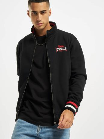 lonsdale-london-manner-ubergangsjacke-dover-in-schwarz