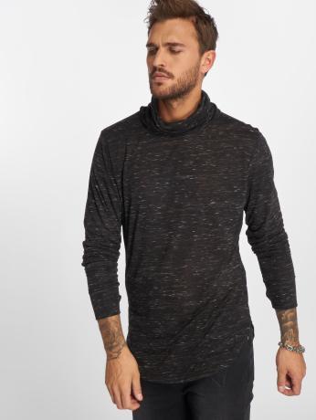 vsct-clubwear-manner-longsleeve-in-schwarz