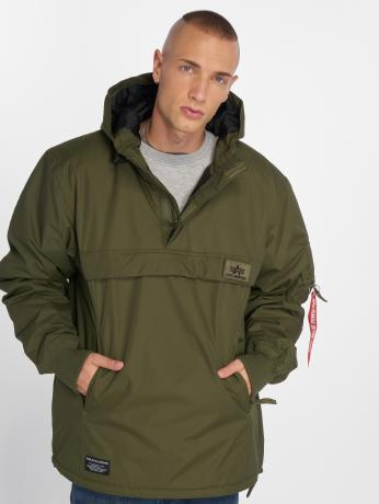 alpha-industries-manner-ubergangsjacke-wp-in-grun