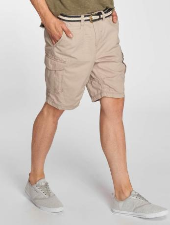 sublevel-manner-shorts-cargo-in-beige