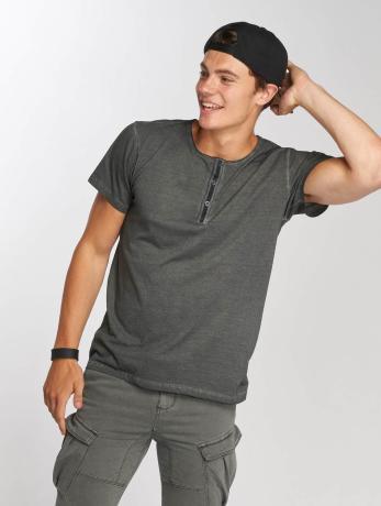 urban-surface-manner-sport-t-shirt-t-shirt-in-grau