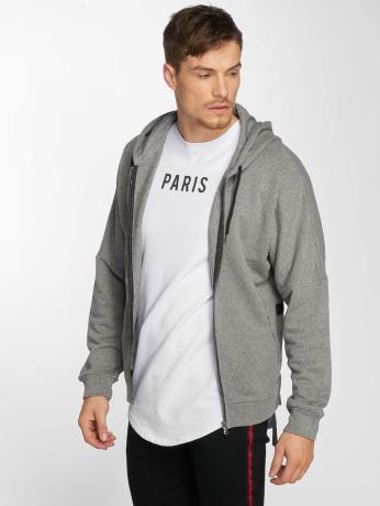 aarhon-manner-zip-hoodie-nizza-in-grau