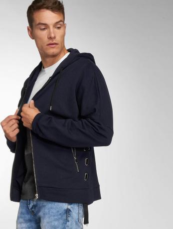 aarhon-manner-zip-hoodie-nizza-in-blau