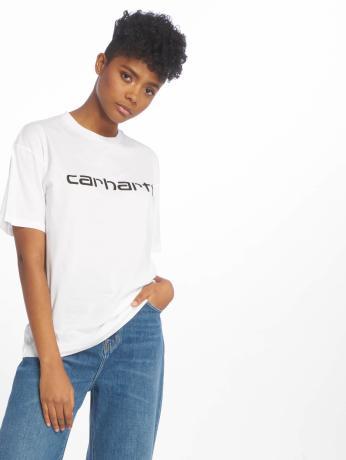 carhartt-wip-frauen-t-shirt-script-in-wei-