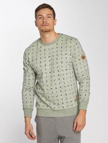 ragwear-manner-pullover-ramon-in-grun