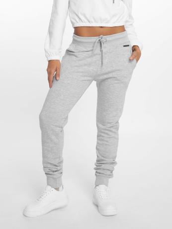 just-rhyse-frauen-jogginghose-jlsp220-in-grau