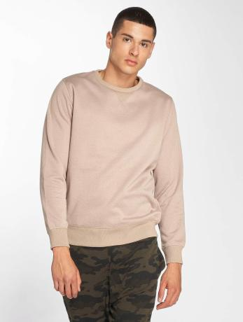 brave-soul-manner-pullover-jones-in-grau