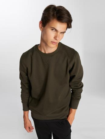 brave-soul-manner-sport-pullover-jones-in-khaki