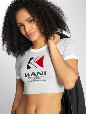 karl-kani-frauen-t-shirt-og-in-grau