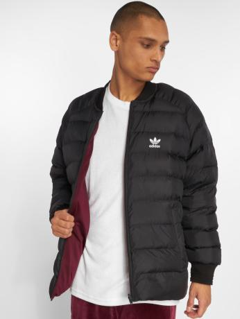 adidas-originals-manner-ubergangsjacke-originals-sst-reverse-in-schwarz
